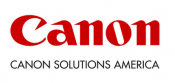 Canon Solutions America Announces 2018 Executive Appointments