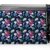 The Epson SureColor F9370 dye-sublimation inkjet printer.