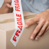 7 Reasons Why Packages Get Destroyed