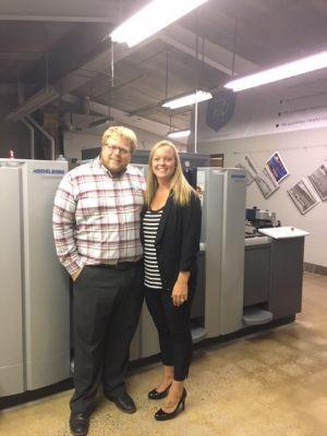Rengel Printing