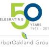 Arboroakland Group Celebrates 50 Years Of Business
