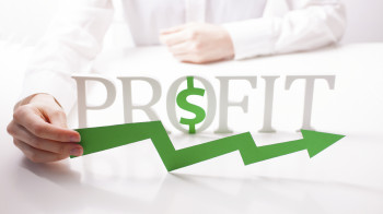 The Key to Lower Cost and Higher Profits