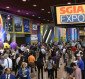 Largest North American Print Show Highlights Strength of the Industry