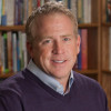 Chris Kurtzman, of CJK Group, has acquired the assets of Dickinson Press and Kingsport Book.