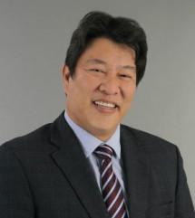 Mimaki USA Appoints Naoya Kawagoshi as President