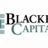 Blackford Capital Announces Aaron Day as CEO, John Ruther as CFO of Dickinson