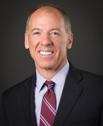 SpeedPro Imaging Names Larry Oberly President and CEO