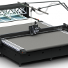 The VersaTech2 'All in One' cutting solution from MCT Digital.