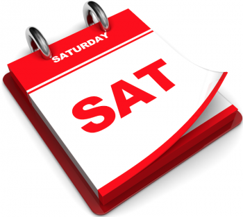 In Cased You Missed It: A New Saturday Edition of Today on PIWorld