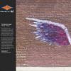 On Angel's Wings - Colette Miller