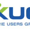 Tenth Annual XMPie User Group Conference to Explore Multichannel Marketing Trends