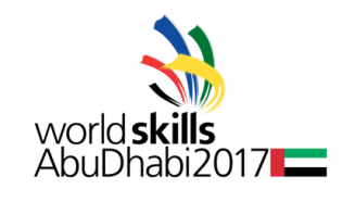 Young Skilled Printer to Compete in Print Media Technology at WorldSkills Competition
