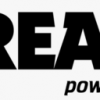 Shark Tank Entrepreneur Joins ThreadX Lineup