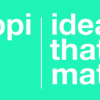 Sappi Names Recipients of the 18th Annual Ideas that Matter Grant