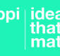 Recipients of Sappi Ideas that Matter Grant