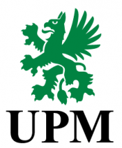 UPM Paper ENA to Reduce Graphic Paper Capacity, Optimize Operations to Increase Competitiveness