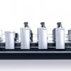 The Heidelberg Speedmaster CX102 press.