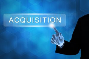 DATA Communications Management Acquires BOLDER Graphics