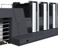 PSA Print Group Grows by 50% with RMGT 9 Series