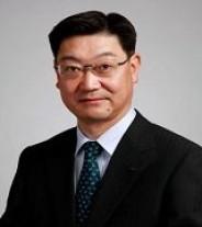Kiyoshi Kurimoto