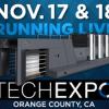 Technology Expo