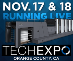 Technology Expo