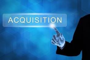 Steven Label Acquires Robinson Printing