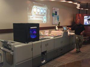 Industrial Printing Group 63