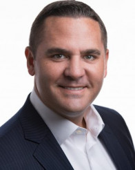 Matt Doran: Anstadt Communications Acquires Rent-to-Own Direct Mail Specialist to Bolster Data-Driven Marketing Expertise