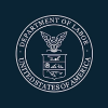 OSHA Injury Reporting Due Dec. 1, 2017