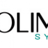 Solimar Systems Releases SOLitrack 2.0 for Streamlined Production Workflows