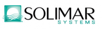 Solimar Systems to Present ReadyPDF File Optimizer at PRINTING United