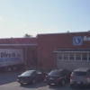 Tidewater Direct Brings 10 Color Capability to Iowa Plant