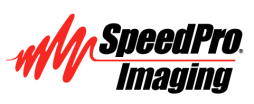 SpeedPro Imaging's Rapid Growth Fueled by Recent Hires, Continued Education