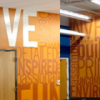 Recruit Top Talent Technology companies and start-ups have found value in designing creative workplaces to attract talented workers. For example, Epic Systems in Verona has become known for their unique hallway decorations and themed conference rooms. Similarly, UW Athletics has found value in updating the look of their sports facilities to attract the best young athletes to commit to join the team.