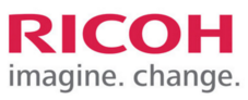 Ricoh Expands Commitment to Industry Advocacy, Transformation with PRINTING United Expo 2019 Participation
