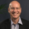 Marco Boer: DigiPub Pundits Ponder Next-Stage Opportunities for Catalogs, Magazines