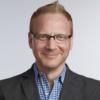 DigiPub Event Spotlights the Power of Data-Driven Print: Adam Solomon