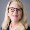 Jana Schmidt is New President of Harland Clarke