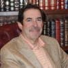 John Conley: DigiPub Pundits Ponder Next-Stage Opportunities for Catalogs, Magazines