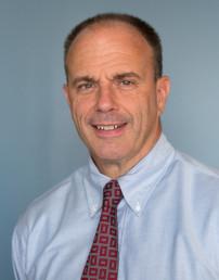 Thomas Quinlan-LSC Communications