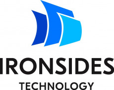 DMM Inc. Selects Ironsides APT to Provide Document Integrity Across Print and Fulfillment Operations