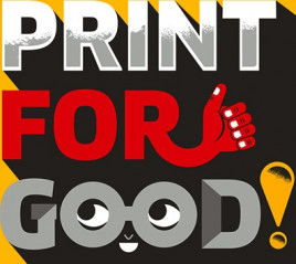 Kodak's 'Print for Good' Campaign Makes a Global Impact on Literacy