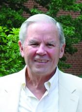 Bill McIntyre, Former Allegra Network Franchise Leader, Passes