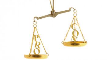 Production Inkjet: Anatomy of the Adoption Process