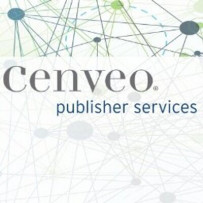 Cenveo Publisher Services Renews Support of Print Materials for the Society for Scholarly Publishing