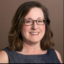 New PINE President: Christine A. Hagopian
