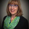 Direct Mail Printing Outlook: Making 'Mail Moments': Laura Helfers, director of creative and marketing at Milton.