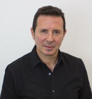 Mike Kyritsi: UV Inkjet Printer Manufacturer swissQprint America Names New President