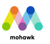 Mohawk Announces Organizational Changes